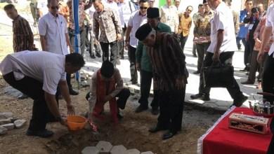 Photo of Wapres JK: Banyak Negara yang Ingin Contoh Kehidupan Keagamaan di Indonesia