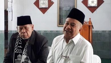 Photo of MUI: Kasus GKI Yasmin Sudah Selesai