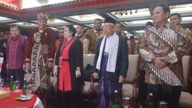 Photo of Prabowo: Antara Emak Banteng dan Emak-Emak