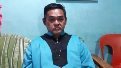 Photo of Kisah Imam Ali, Dai Sabah yang Mengislamkan 10 Ribu Orang