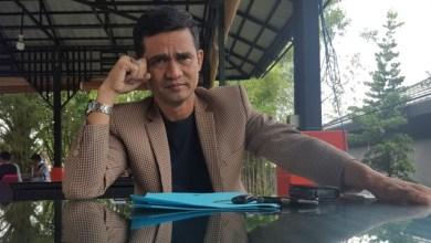 Photo of Setujui Revisi UU KPK, Pengamat Sebut Jokowi Kena Jebakan Politik Maut