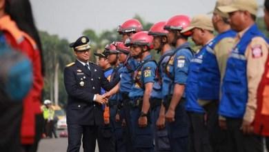 Photo of Gubernur Anies Kirim 65 Petugas Bantu Tangani Karhutla di Riau