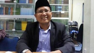 Photo of Besok, Wapres Kiai Ma'ruf Amin Pimpin Zikir Nasional Tolak Wabah COVID-19