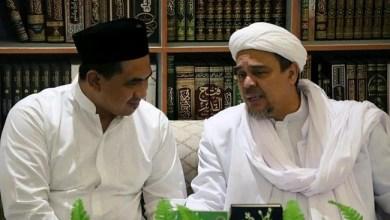 Photo of Wagub Jateng Ajak Ulama Berdakwah Cara Sunan Kalijaga