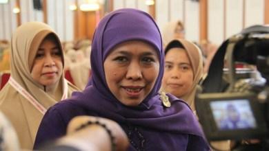 Photo of Jawa Timur akan Siapkan Pasar Halal Ayam Potong