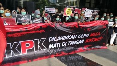 Photo of Silakan Jadi Koruptor!! Asal Jangan Radikal!