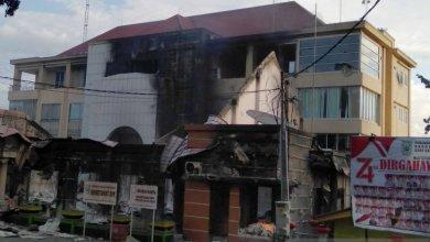 Photo of Ketidakadilan di Tanah Kaya Bernama Papua