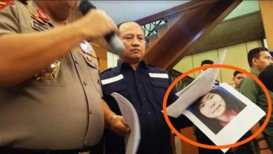 Photo of Komisioner PBB untuk HAM Intervensi Indonesia agar Bebaskan Veronica Koman