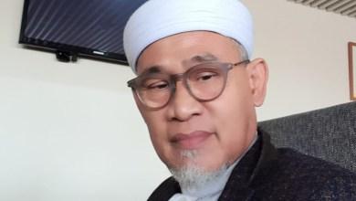 Photo of DKM Al Munawaroh: Kasus SM tentang Penistaan Agama, bukan Soal Pribadi