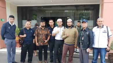 Photo of Sidang Kasus Wanita Bawa Anjing ke Masjid, SM Dinilai Layak Dihukum