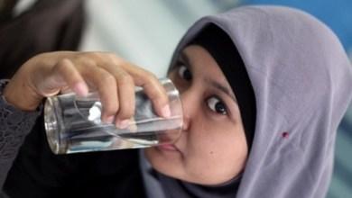 Photo of Banyak Minum Air Putih Baik, tapi Kalau Berlebihan Dapat Picu Hiponatremia