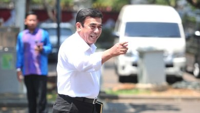 Photo of Cadar dan Celana Cingkrang Dikaitkan Radikalisme, Ulama dan Tokoh Aceh Kritik Menag