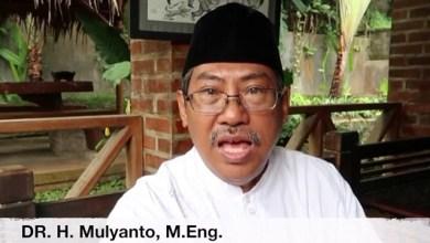 Photo of Pertamina Rugi Rp11,327 Triliun, Politisi PKS: Ganti Ahok!