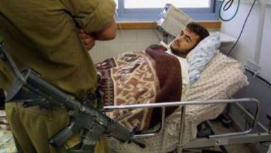 Photo of Dokter Israel Terlibat Penyiksaan Tahanan Palestina