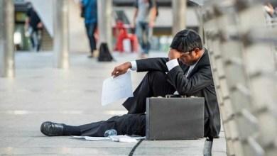 Photo of Pengangguran dan Ancaman Bonus Demografi