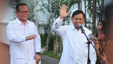 Photo of Pak Prabowo Kok Anti Klimaks?