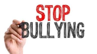Photo of Dunia Pendidikan Tercoreng Bully dan Kekerasan