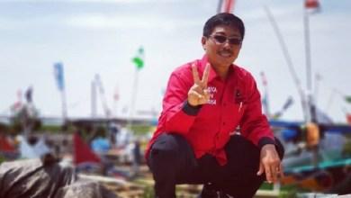 Photo of Bekas Bupati Cirebon Ditetapkan sebagai Tersangka TPPU Rp51 Miliar