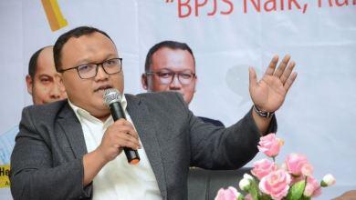 Photo of Gagal Urus BPJS, Pemerintah Dinilai Melanggar HAM
