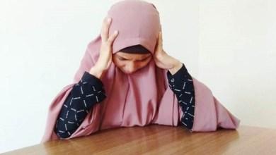 Photo of Kenali, Ini Tiga Gejala Anda Alami Depresi