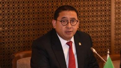 Photo of Setelah Omnibus Law Ditunda, DPR Harus Kritisi Perppu Corona