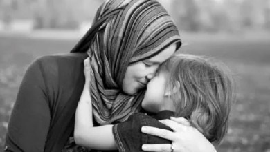 Photo of Hati-Hati dengan Lisanmu Wahai Ibu