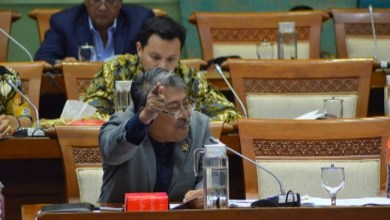 Photo of PKS Tolak Liberalisasi Industri Pertahanan