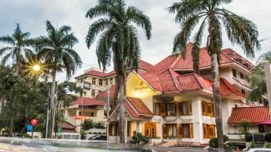 Photo of Terungkap, Wisatawan Non-Muslim Lebih Nyaman dengan Hotel Syariah