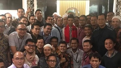 Photo of Karyawan Pengundang UAS ke KPK akan Diperiksa, HNW Heran