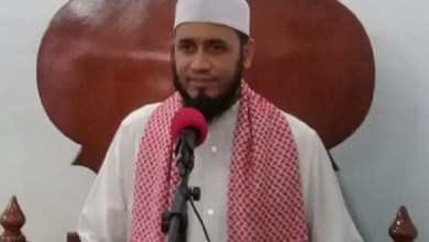 Photo of Ulama Aceh: Sukmawati Melecehkan Nabi Saw