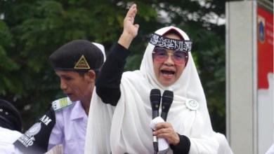 Photo of Bela Uighur, Sejumlah Ormas Islam akan Demo Kedubes China