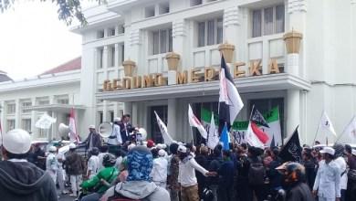Photo of AKAB Jabar Gelar Aksi Solidaritas untuk Muslim Uighur