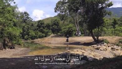Photo of KPI Aceh: Saat Waktu Shalat, Semua Televisi dan Radio Wajib Siarkan Azan