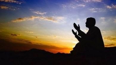 Photo of Selalu Bersyukur dalam Setiap Kondisi