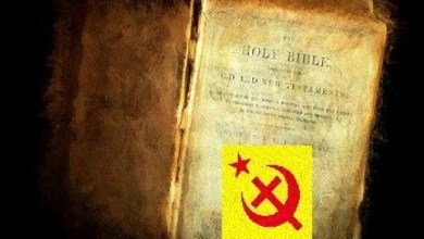 Photo of Agar Sesuai Komunisme, China akan Tulis Ulang Al-Qur'an dan Injil?