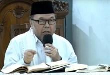 Photo of Nasihat Wantim MUI ke BPIP: Jangan Permainkan Agama