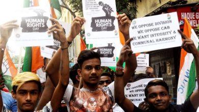 Photo of Diskriminatif, PBB Minta UU Kewarganegaraan Anti-Islam India Ditinjau Kembali