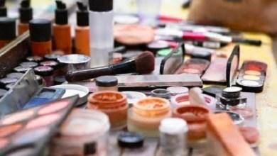 Photo of Waspada, Make Up Dapat Terkontaminasi Bakteri Mematikan
