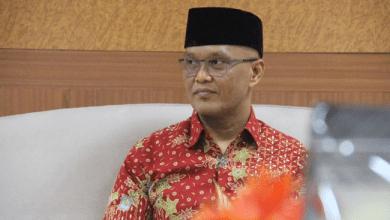 Photo of Sukamta: Perbesar Dana Otsus tak Selesaikan Masalah Papua
