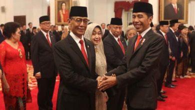Photo of Contohlah Pak Wiranto dalam Melipatgandakan Kekayaan