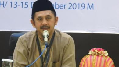 Photo of Wahdah Islamiyah Luncurkan Aplikasi Tabik Ustadz