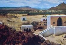 Photo of Operasi Intelijen di Masa Rasulullah (Bag. 2)