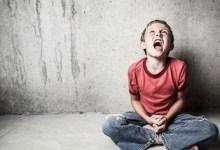 Photo of Anak-anak Juga Bisa Stres, Ini Tanda-tanda dan Solusinya