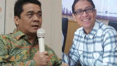 Photo of Gerindra-PKS Ajukan Dua Nama Baru Cawagub DKI, Siapa Mereka?