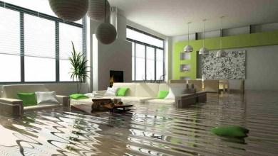 Photo of Begini Tips Bersih-bersih Rumah Usai Kebanjiran