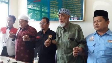 Photo of FUI Ajak Ormas Islam Bantu KPK Tangkap Harun Masiku