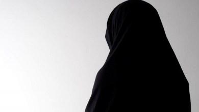 Photo of Jilbab, Perintah Tuhan atau Insan?