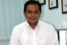 Photo of Innalillahi, Dokter Jose MER-C Meninggal Dunia
