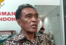 Photo of Virus Corona Mewabah, Komisioner Ombudsman: Larang Pekerja China Masuk ke Indonesia
