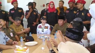 Photo of Nonton Pendemo Anies, Haji Lulung: Nggak Betah di Jakarta, Pergi Sana!